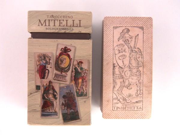 Mitelli