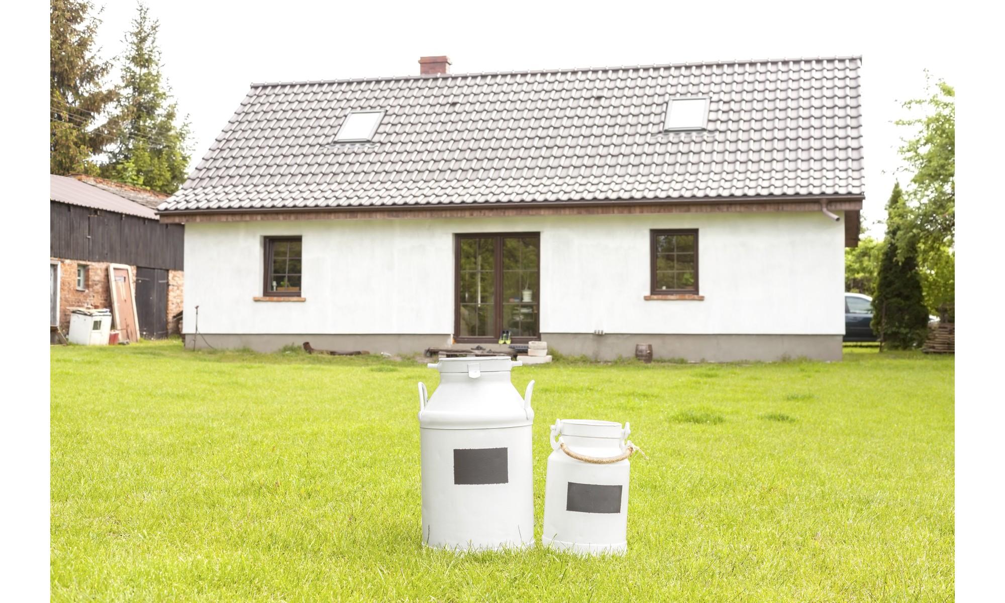 milk-house